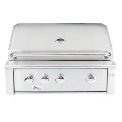 "Summerset Alturi 36"" Built-in Grill w/ U-Tube Burners, ALT-36"