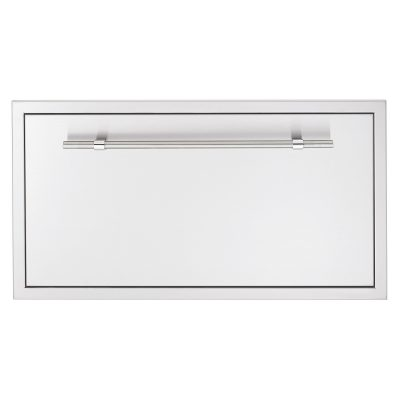 "36"" Fuel Storage Drawer, AMG-SD36"