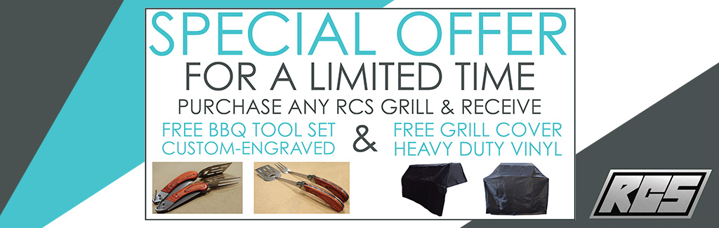 RCS-bbq-grill-sale-discount-coupon